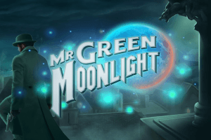 Play Mr Green Moonlight