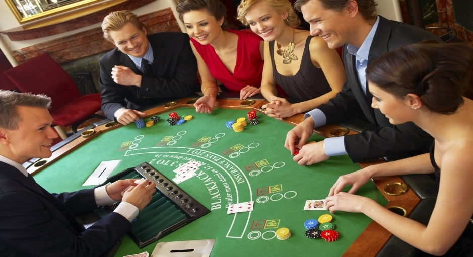 William Hill Offers The Best Casino Online Games
