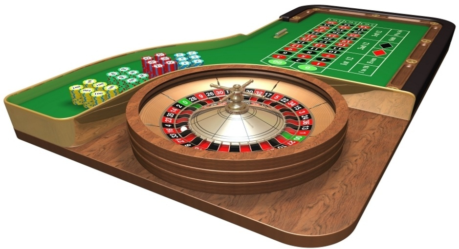 online casino table games s