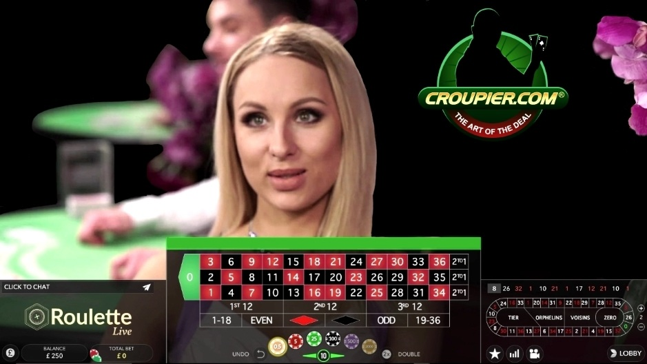 real money online casino roulette