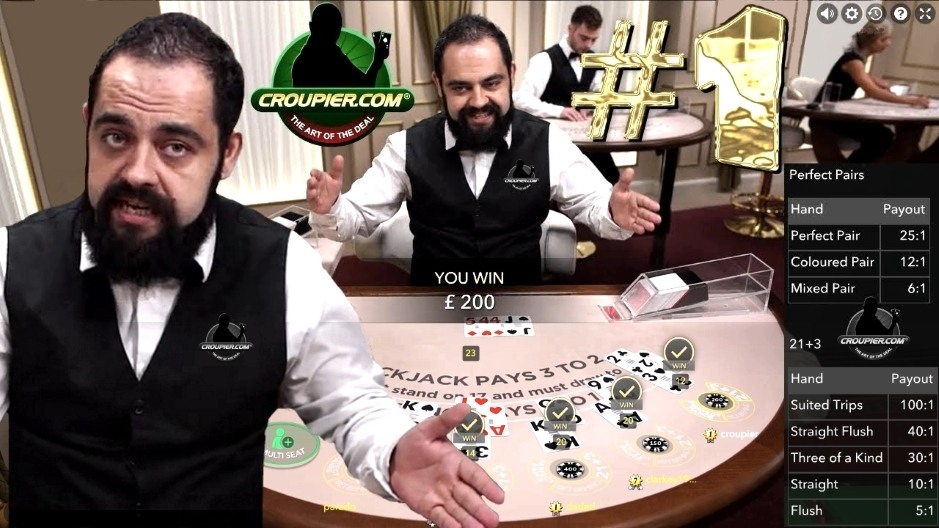 Good hands to keep in texas holdem