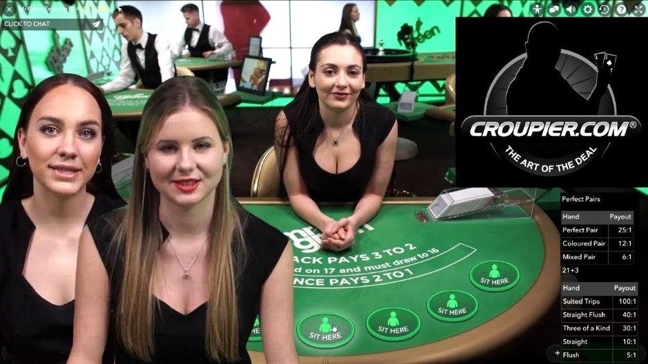 ONLINE BLACKJACK HIGH STAKES vs £2,000! £150 MINIMUM BETS! Wagering £25,000 to Win a BMW at Mr Green Casino!