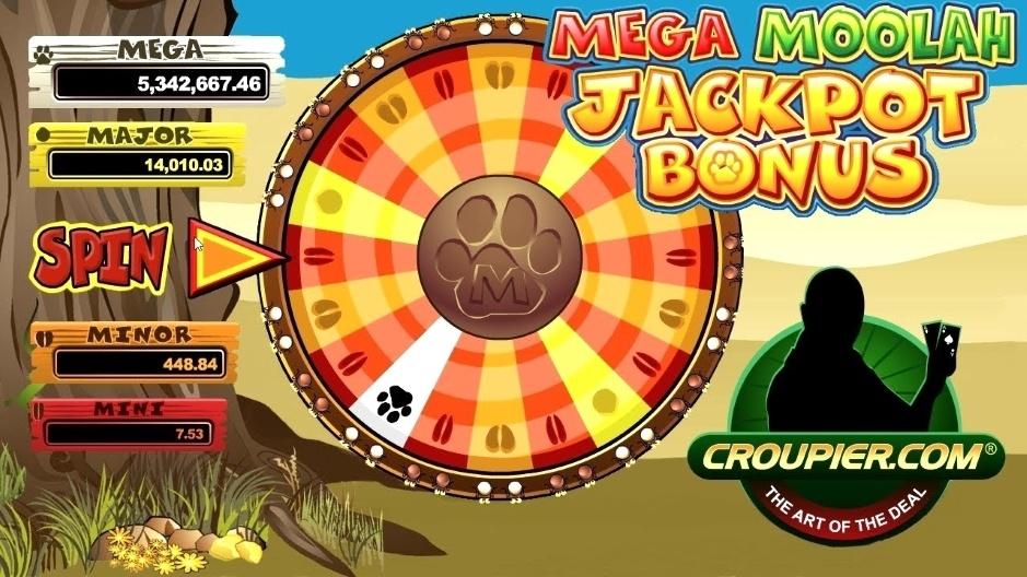 MEGA MOOLAH MAX BETS vs £2,500 PROGRESSIVE MEGA JACKPOT HUNT! 12 ONLINE SLOT BONUS ROUNDS!