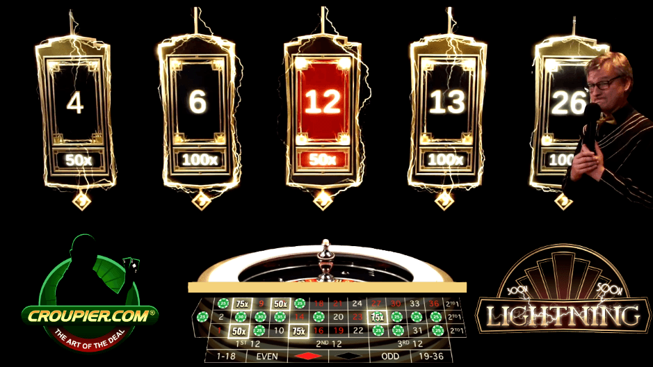 LIGHTNING ROULETTE! HIGH STAKES BIG WIN 500X or HAS LUCK RUN OUT at Mr Green Online Casino?
